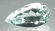 Click to see larger view of this Aquamarine