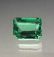 Click to see larger view of this Emerald