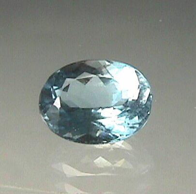 price guide for top gem quality aquamarine gemstones