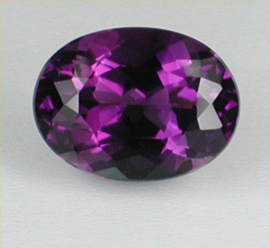 amethyst gemstone - photo #33