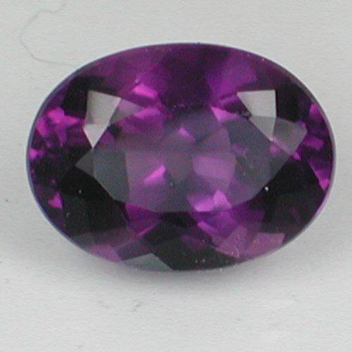 amethyst gemstone - photo #32