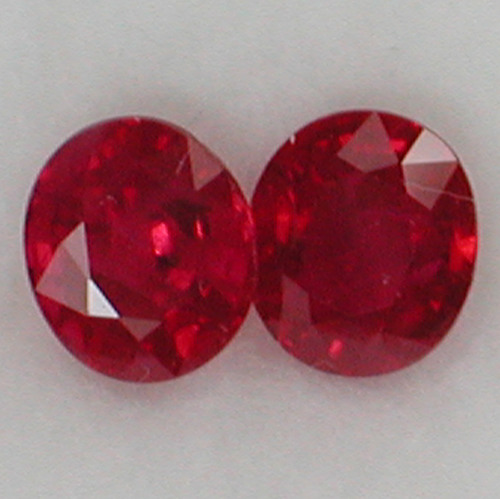 Created Ruby Vs Natural Ruby