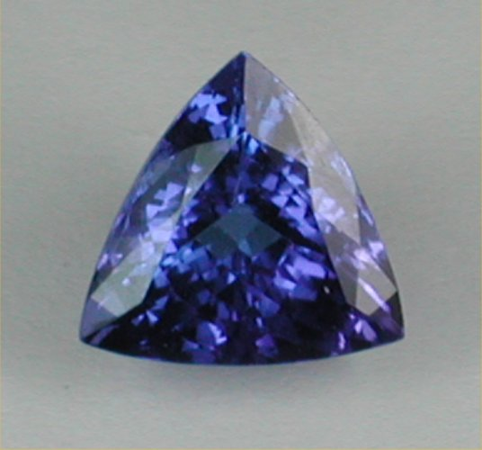 Tanzanite Buying Tanzanite: Buy The Finest Top Gem Quality AAA