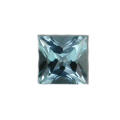 Click to see an enlargement of this Aquamarine