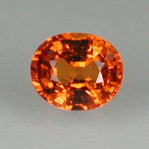 Hessonite Garnet Price Per Carat - Download Images, Photos ...