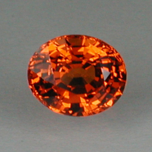 Hessonite Garnet Value - Download Images, Photos and Pictures.