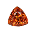 Click to see larger view of this Mandarin Garnet