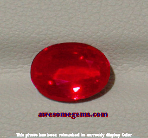 burma ruby prices per carat images photos and