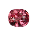 Click to view Padparadscha Sapphires
