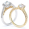 Click to view Bridal Rings